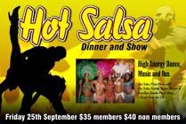 Hot_Salsa_sm