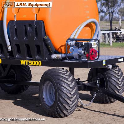 _0004_JPH_Equipment_Water-Tanker-WT5000-93_orange